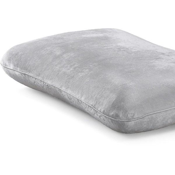 Elegant Memory Foam Pillow