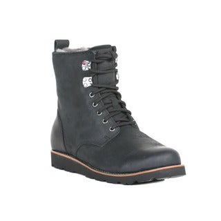 Ugg Men's Hannen TL Leather Boots
