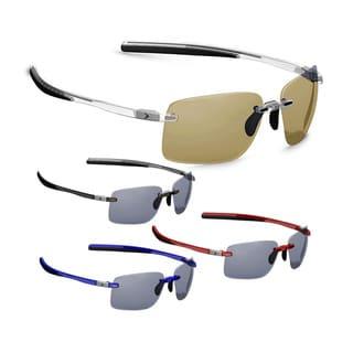 Callaway Trestles Lite Sunglasses