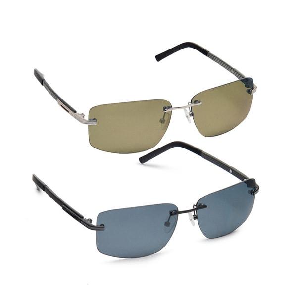 Callaway Trestles Sunglasses