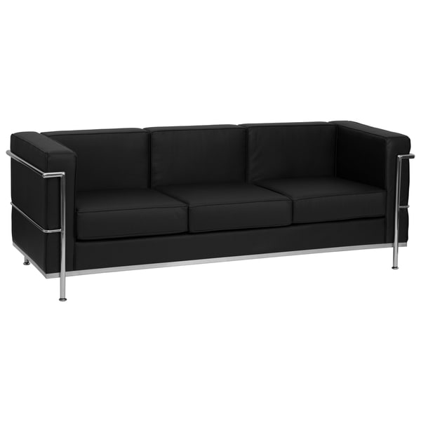 Leather Sofa Australia