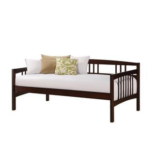 Avenue Greene Kayden Twin Daybed