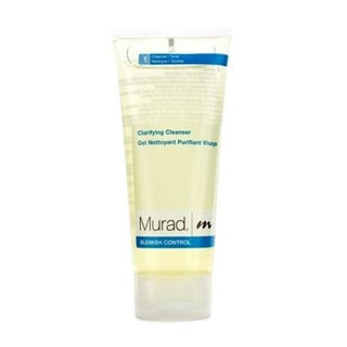 Murad Blemish Control 6.75-ounce Clarifying Cleanser
