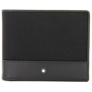 Montblanc Nightflight Business Card Holder