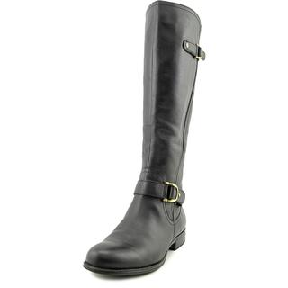 Naturalizer Women's 'Jersey' Leather Boots