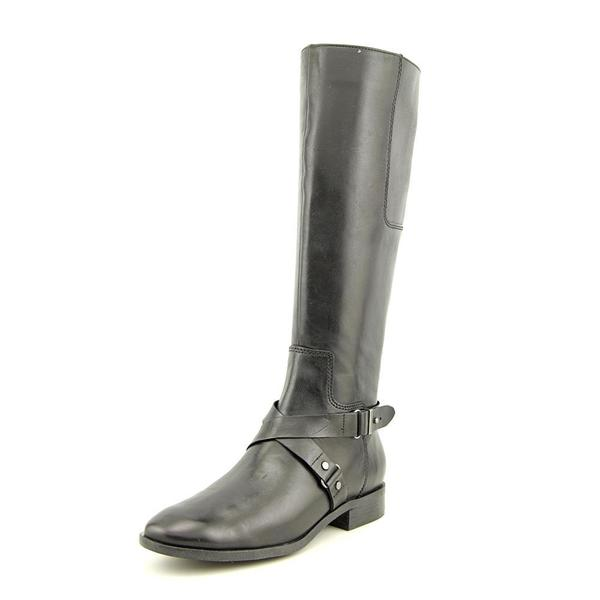 Nine West Women's 'Blogger' Leather Boots