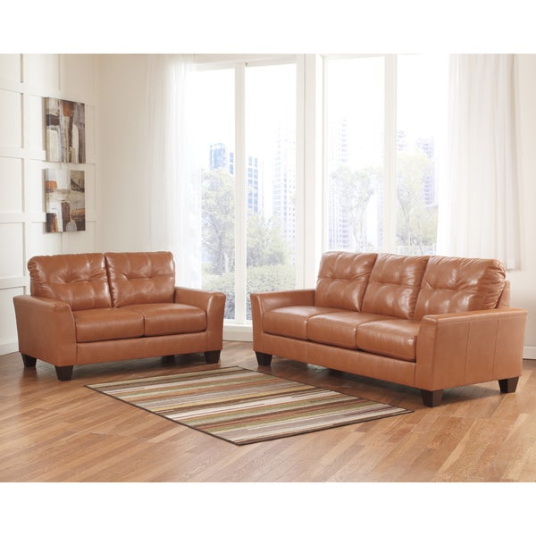 Durablend Living Set 16585668