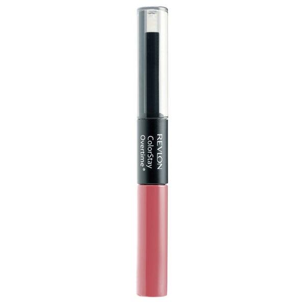 Revlon ColorStay Overtime Lipstick