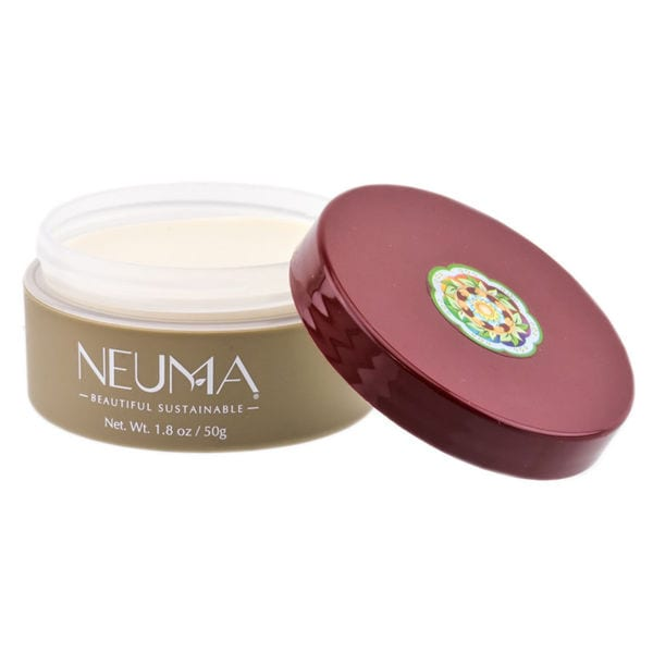 Neuma 1.8-ounce Styling Clay