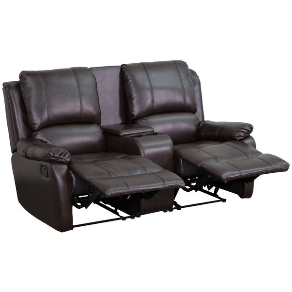 2-seat Home Theater Recliner 16585765