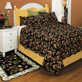 Montego Cotton Quilt