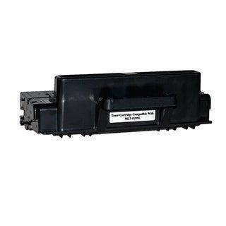 Compatible Samsung MLT-D205L Toner Cartridge for ML-3310/ ML-3710/ ML-3712D/ SCX-4833 Printers