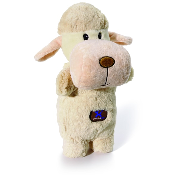 Charming Pet Products Puppet Squeakers