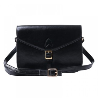 Eastside Cambridge Leather Crossbody Handbag