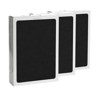 Blueair 500/600 Series Smokestop/Carbon Replacement Filter