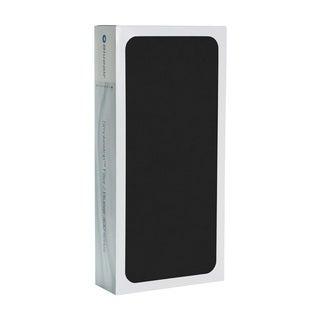 Blueair 400 Series Replacement SmokeStop/Carbon Filter