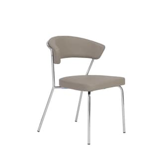 Draco Side Chairs (Set of 4)