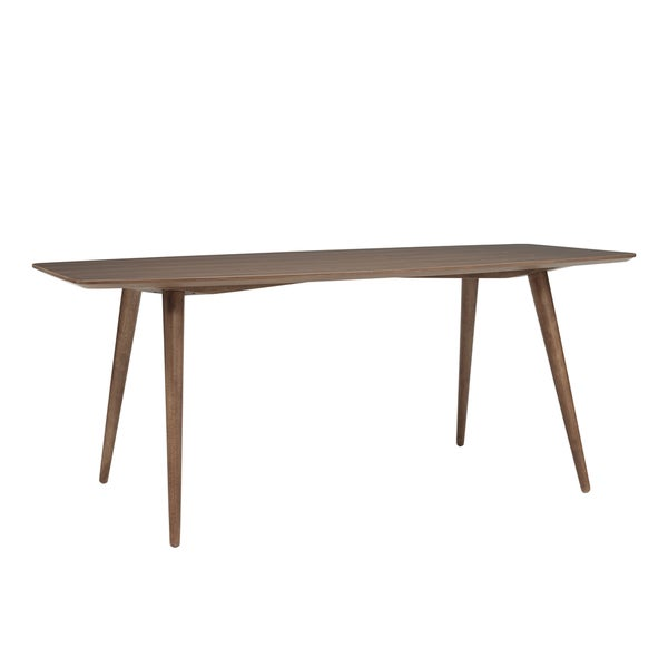 Beckett Dining Table - Walnut