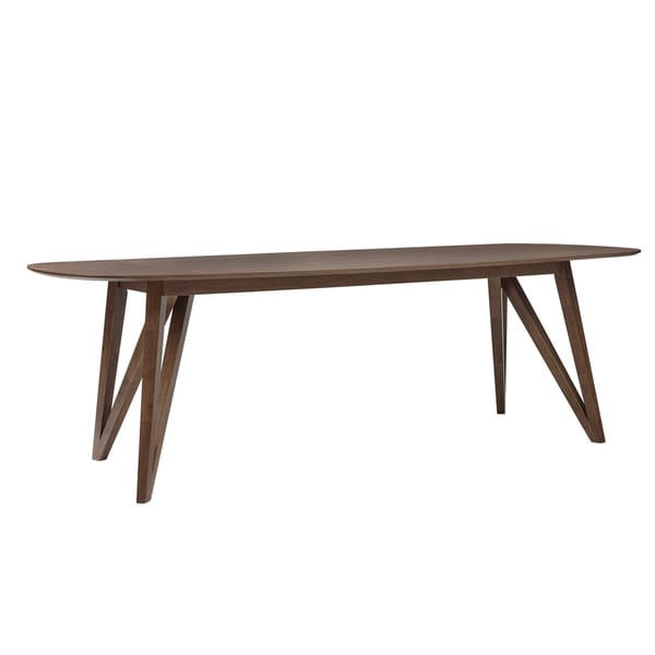 Sampson Dining Table