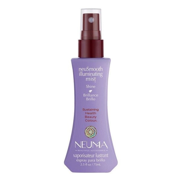 Neuma NEUSmooth Illuminating Mist