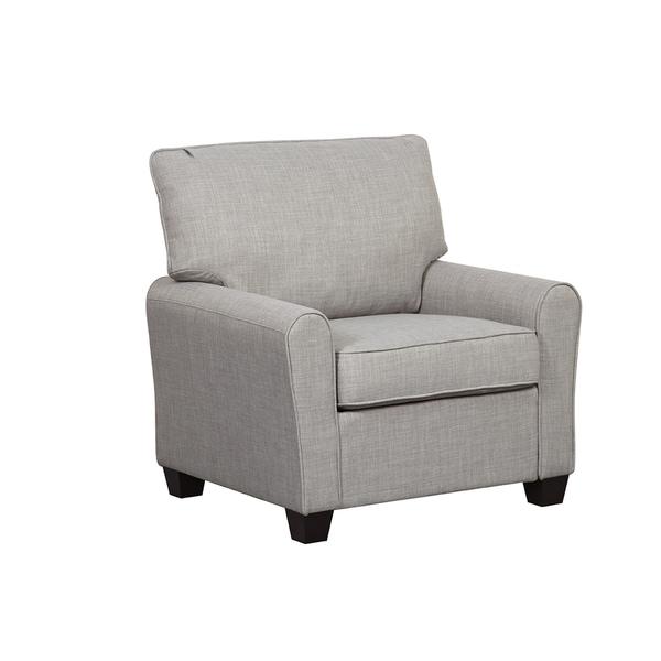 Dennison Modern Arm Chair