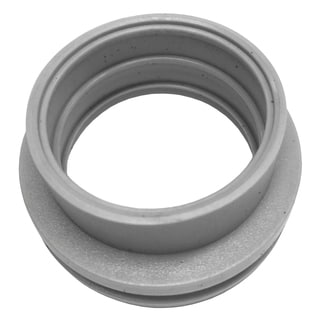 Shower Drain Base Gasket