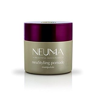 Neuma neuStyling 1.8-ounce Pomade