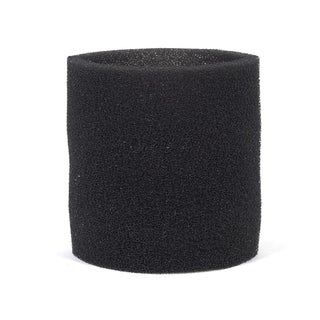 Multi-Fit VF2001 Foam Sleeve Filter for Wet Dry Shop Vacuum