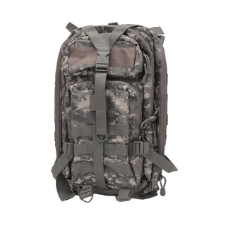 NcStar Small Backpack Digital