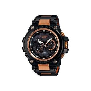 Metal Twisted G-Shock MTGS1000BD-5A Men's Watch