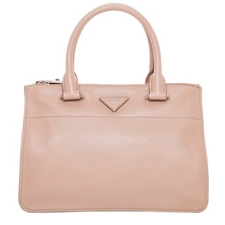 Tote Prada Search Results | Overstock.com