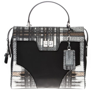 prada knockoffs purses - Prada Handbags - Overstock.com Shopping - Stylish Designer Bags.