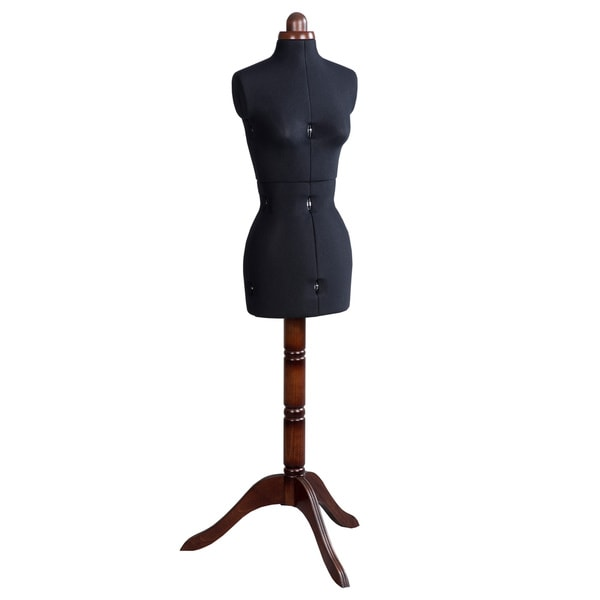 Dritz Lady Valet Dress Form