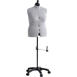 Dritz Celine Standard Plus Dress Form
