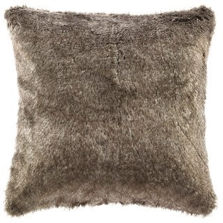 Eddie Bauer Lodge Reversible Decorative Pillow