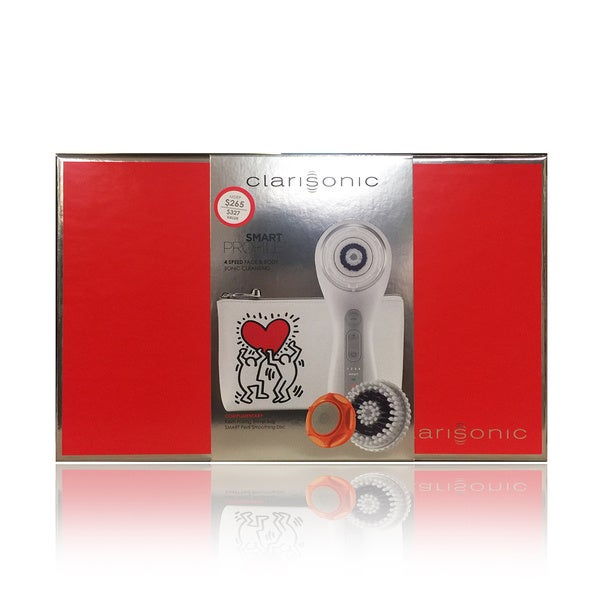 Clarisonic Smart Profile Holiday Set