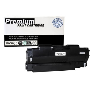 Compatible Samsung MLT-D307L Toner Cartridge For Printers ML-4512ND, ML-5012ND, ML-5017ND
