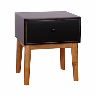 Porthos Home Mina End Table