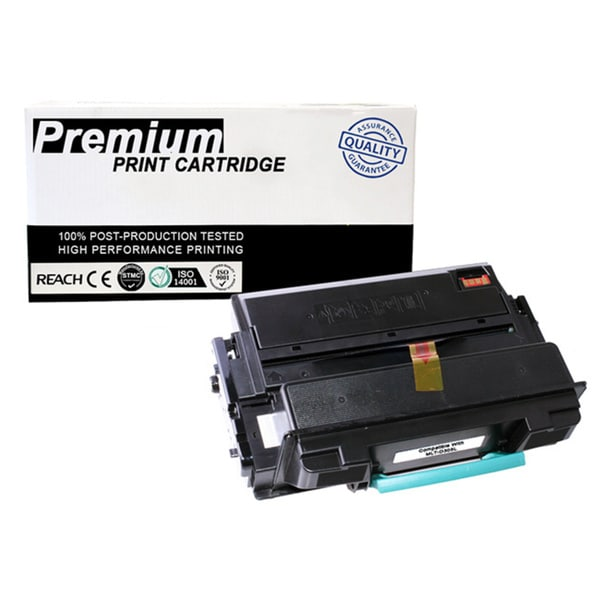 Compatible Samsung MLT-D305L Toner Cartridge For Printers ML-3750ND
