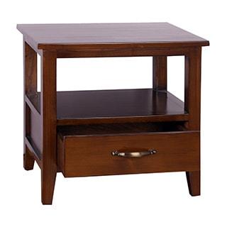 Nigel End Table