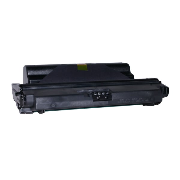 Compatible Samsung MLT-D206L Toner Cartridge For Printers SCX-5935FN