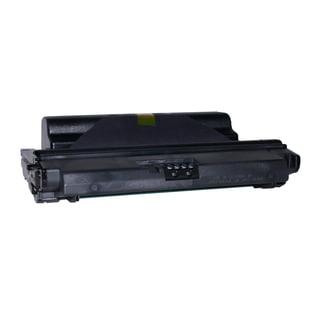 Compatible Samsung MLT-D206L Toner Cartridge For Printers SCX-5935FN