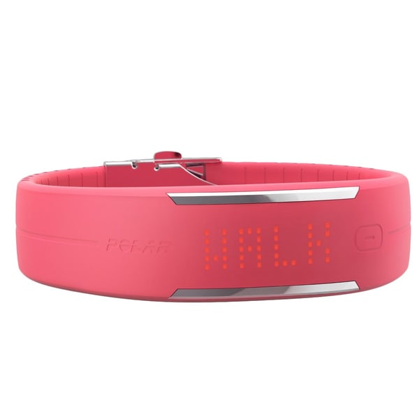 Polar Loop 2 Silicone Activity Tracker