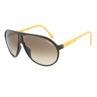 Carrera CA Cahmpion Rubber D2ICC Sunglasses