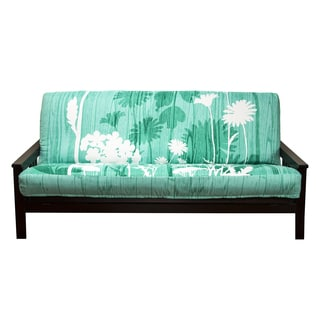 Siscovers Cottage Grove Futon Cover