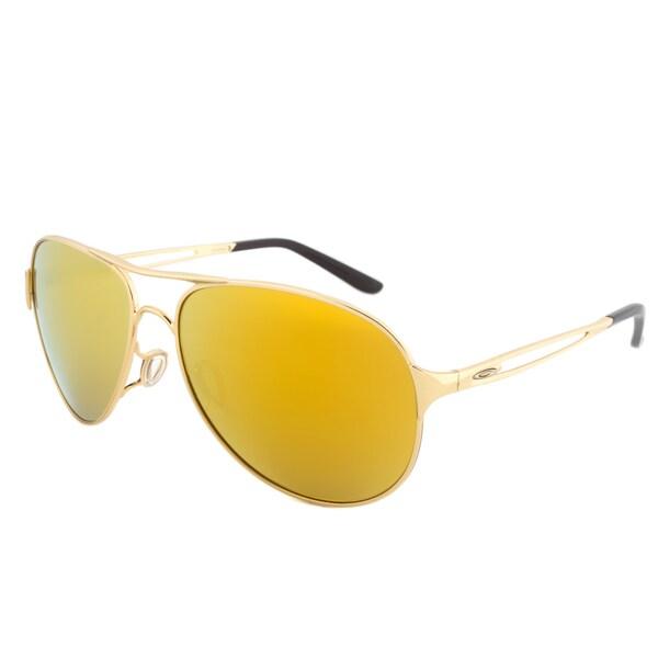 Oakley OO4054-18 Caveat Sunglasses
