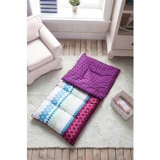 MaKayla-Sleeping Bag