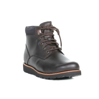 Ugg Men's Seton TL Leather Boots