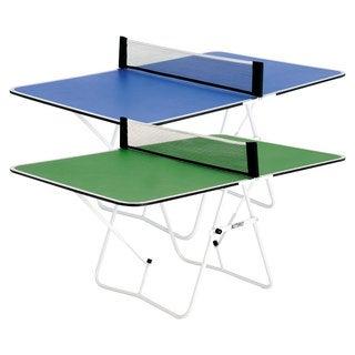 Butterfly Fun Table Tennis Table