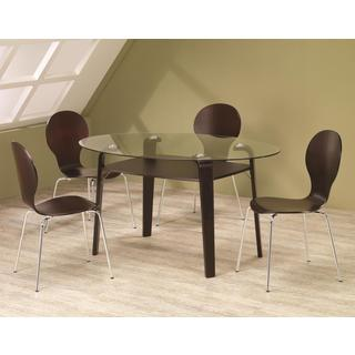 Avery Dining Collection